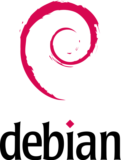 Debian DEB         and Fedora RPM packages for curses and X11